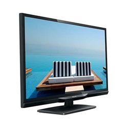 #28hfl5010t/12 Philips  ad Euro 330.40 in #Philips #Tv audio video televisori hotel