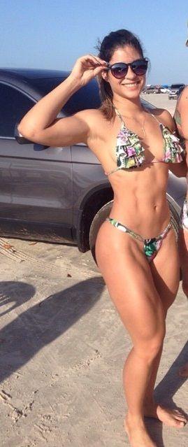 Pamella Gouveia | Pamella Gouveia | Pinterest | Gym girls
