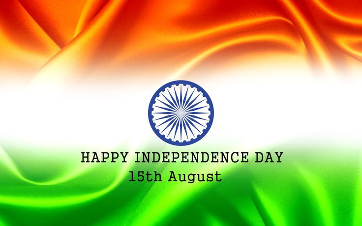 indian independence day 2016 wallpaper