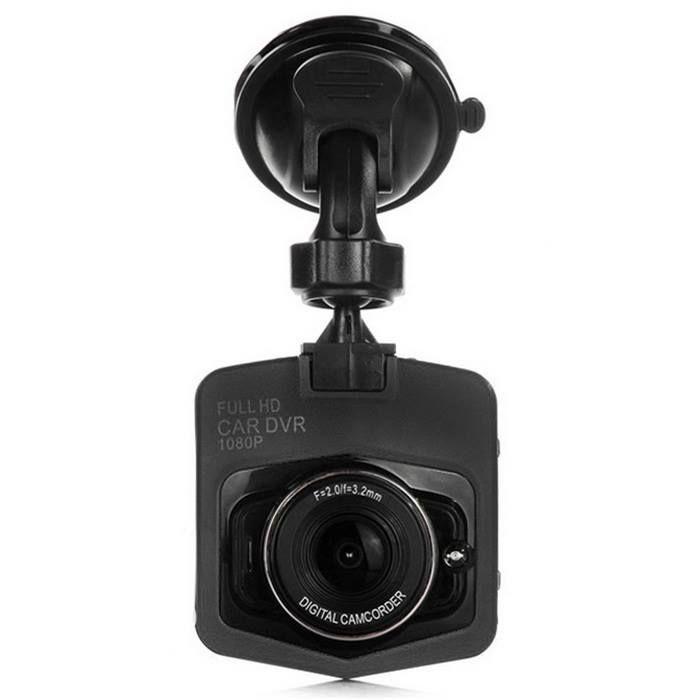 # #1080P #231 #Black #Car #Dashcam #Recorder #Video #Car #Accessories #Car #Alarm # #Security #Car #DVRs #Home Available on Store USA EUROPE AUSTRALIA http://ift.tt/2loZVsq