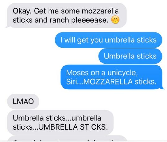 Best Texts Gone Wrong Ideas On Pinterest Funny Ha Ha Funny - 21 hilarious text replacement pranks that will make you laugh way more than you should