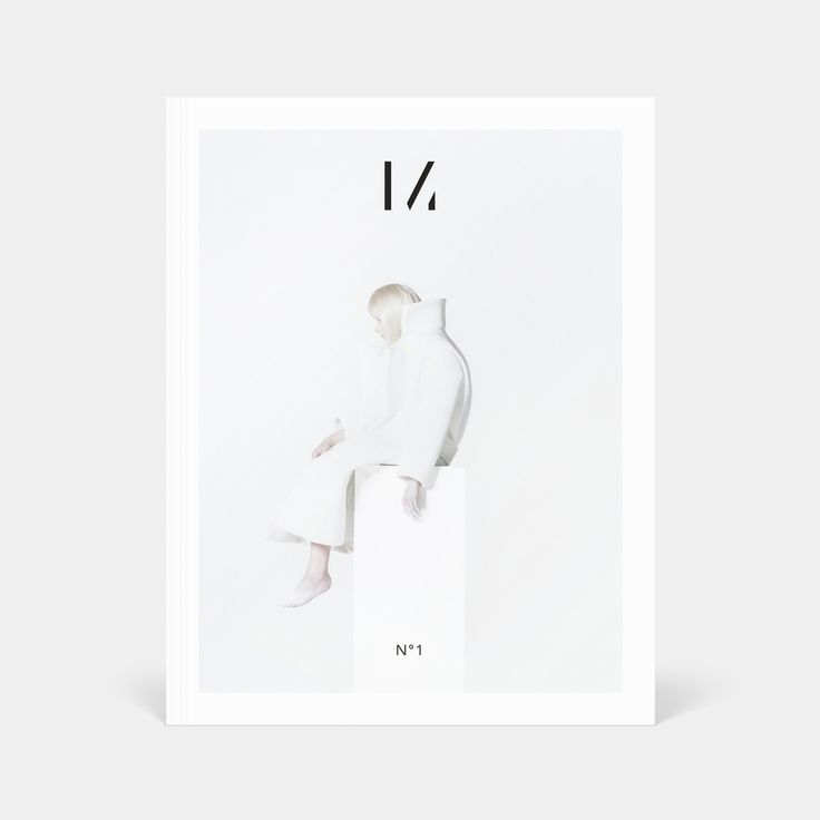 Minimalissimo Nº1