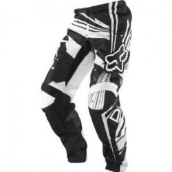 Hottest Dirt Bike Motorcycle Pants