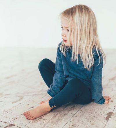 ARTISAN CAPSULE-BABY GIRL   3 months-3 years-KIDS   ZARA United States