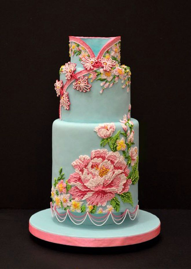 wedding cakes com 40 best images about specialty cakes on 24101
