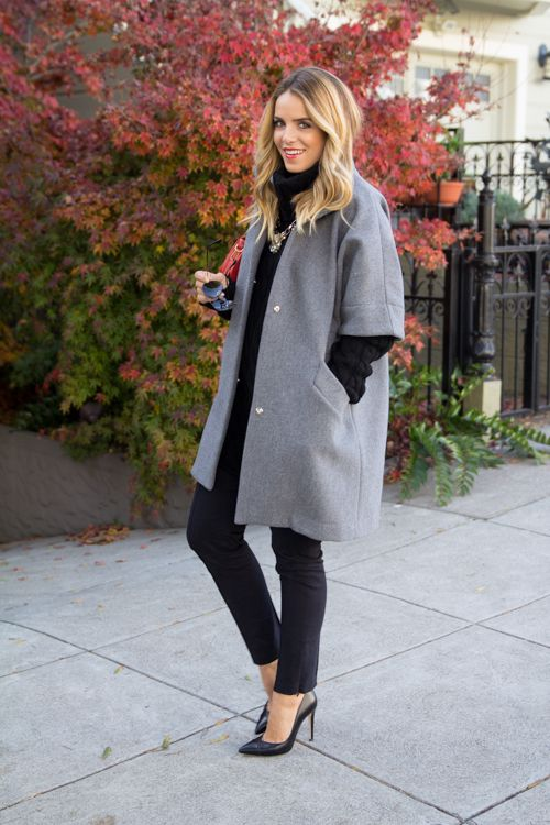 Gal Meets Glam ♥ A San Francisco Based Style and Beauty Blog by Julia Engel ♥ Page 7