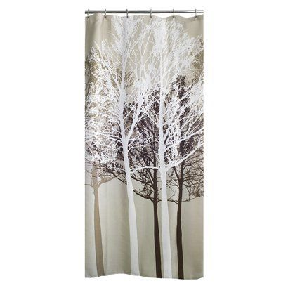1000 Ideas About Tree Shower Curtains On Pinterest Pool Shower Shower Curtains And Curtains