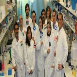 Glenmore Medical Postgraduate Scholarship at University of Edinburgh in UK, and applications are submitted till 30 June 2015. Applications are invited for the Glenmore Medical Postgraduate Scholarships. One scholarship is available for postgraduate full-time Master's (one year) study for eligible programmes offered by the University - See more at: http://www.scholarshipsbar.com/glenmore-medical-postgraduate-scholarship.html#sthash.bXi3ZGwu.dpuf