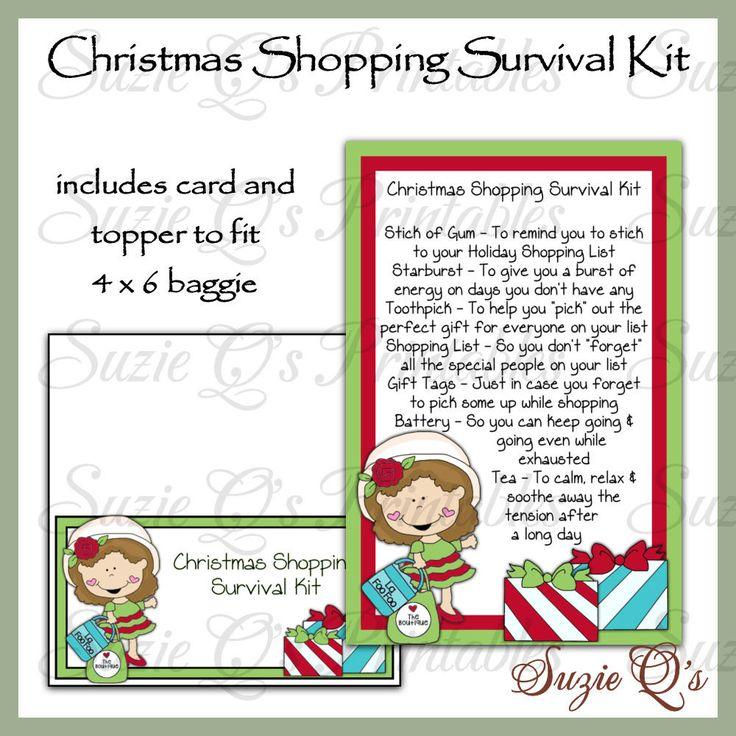Christmas day survival guide - msn.com