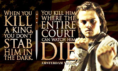 Quotes About The Streets From Gangsters: 3129 Best Images About LEONARDO DiCAPRIO On Pinterest
