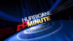 Hurricane Minute- How much can you learn about hurricanes in just 60 seconds? A whole lot! Check out Hurricane Minute for some incredible facts about these dangerously powerful storms. You'll learn all kinds of cool hurricane stuff, like the difference between a hurricane and a typhoon, the deadliest hurricanes in history and the odds that your town could be hit by a hurricane. Click on the Hurricane Minute video player, and get ready to be blown away.!