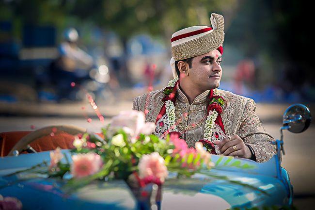 👳Photo by Stenny Photography, Ahmedabad   #wedding #india #indian #indianwedding #prewedding #photoshoot #photoset #groom #wear #groomwear #sherwani #groomsmen #photographer #photography #inspiration #planner #organisation #invitations #details #sweet #cute #gorgeous #fabulous
