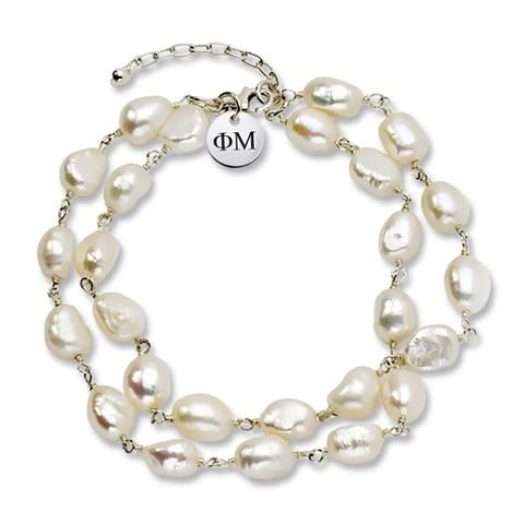 24 best images about phi mu jewelry on