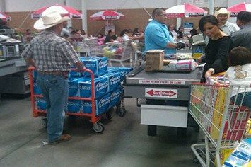 27 Realities Of Growing Up With A Mexican Dad
