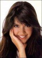Phoebe Cates pictures and photos