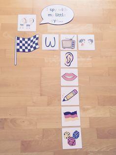 Diese Zielflagge nutze ich, um den Kindern an der Tafel das Ziel der Stunde zu visualisieren und so transparent zu machen.    Zieltransparen...