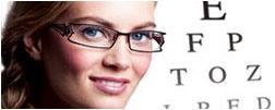 Vivez l'exp des lunetteries IRIS #lunettes #Lunettes_de_Soleil #lunetterie