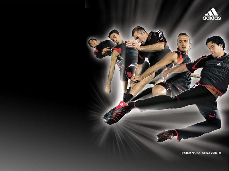 Hintergrundbilder für den Desktop - Fußball-Poster: http://wallpapic.de/sport/fussball-poster/wallpaper-29878