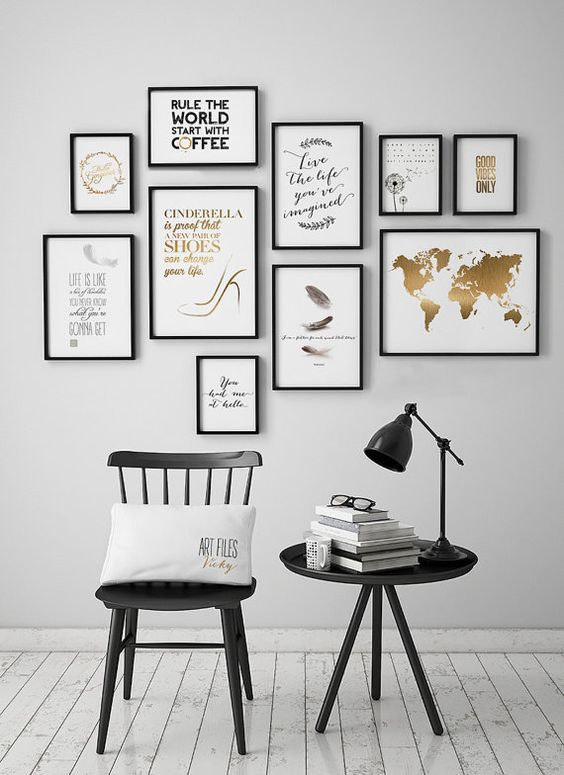 Take a look at these amazing home furniture ideas for the new season's trends, get inspired | #homedecorideas #homedecor #decorations #housedecoration #luxuryfurniture #luxurybrands #roomdesign #interiordesign #productdesign #topinteriordesigners #exclusivedesign #luxuryhouses #luxuryhomes #luxurylifestyle #livingroom #diningroom #bedroom #luxurybathrooms #interiors #bestinteriors #furniture #luxury #luxurious #designinspirations #modernfurniture