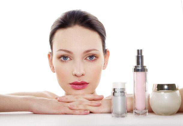 facial-skincare-products.jpg