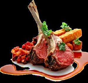 Executive Chef Job Description   FoodChefJobs.Com