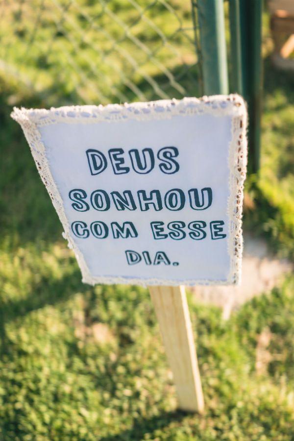 casamento-rustico-vintage-ao-ar-livre-economico-brasilia (39)