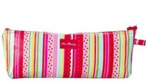 I love the Lou Harvey range of bags and purses