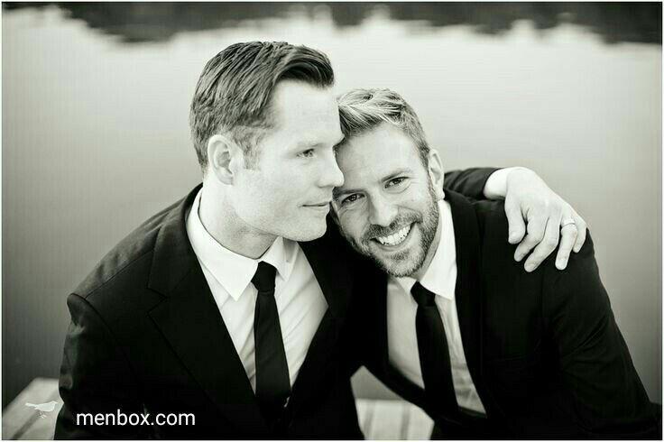 Sexy Men/Sexy Männer/Sexy Hommes/ גברים סקסיים/Homem sexy/uomo sexy/ Seksikäs Miehet/Мужчины Сексx/Seksi Erkekler/ الرجال مثير/Hombre Sexy /مرد سکسی /Sexiga män /Секси мъже / Sexy muži/Sexede mænd/Seksikkäitä miehiä/Σέξι άντρες/Sexy mannen  #gay #gayboy #gaypride #instagay #gaylove #gayman #gaymen #gaymuscle #gaysexy #gaytwink #toys #sexshop #gayteen #gayboys #gayteens #gaytwinks #gaylike #gloobalshop #menbox #erotic #gays #gaylife #gayfollow #justinbieber #homo #drag #dragqueen…