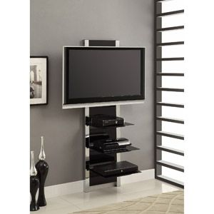 15 Must See Wall Mount Tv Stand Pins Simple Tv Stand