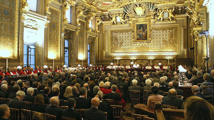 Conflits des lois et conflits des juridictions en matière du droit international privé