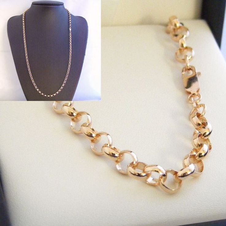 https://flic.kr/p/23r85Y4   Australian Made Gold Necklaces For Sale - Fraser Ross   Follow Us : blog.chain-me-up.com.au/  Follow Us : www.facebook.com/chainmeup.promo  Follow Us : twitter.com/chainmeup