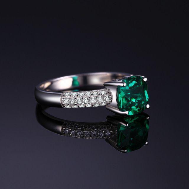 11+ phänomenale zeitgenössische Fine Jewelry Ide…