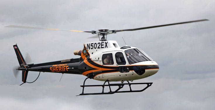 Pima County Sheriff