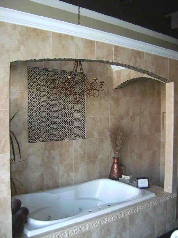Best 25 Shower Bath Combo Ideas On Pinterest Bathtub