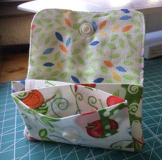 21 best kleine taschen portemonnaies und etuis images on pinterest arredamento baby girls. Black Bedroom Furniture Sets. Home Design Ideas