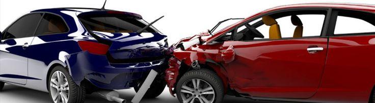 Abogados Accidentes de Tráfico Barcelona - PRAMA Abogados