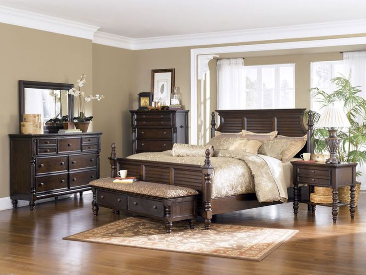these marvellous costco bedroom sets photos were uploaded by joyce sharon at january 16 you can find great ideas of ma