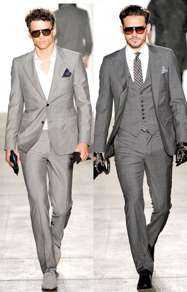 324 best Man Up Style images on Pinterest | Menswear, Fashion men ...