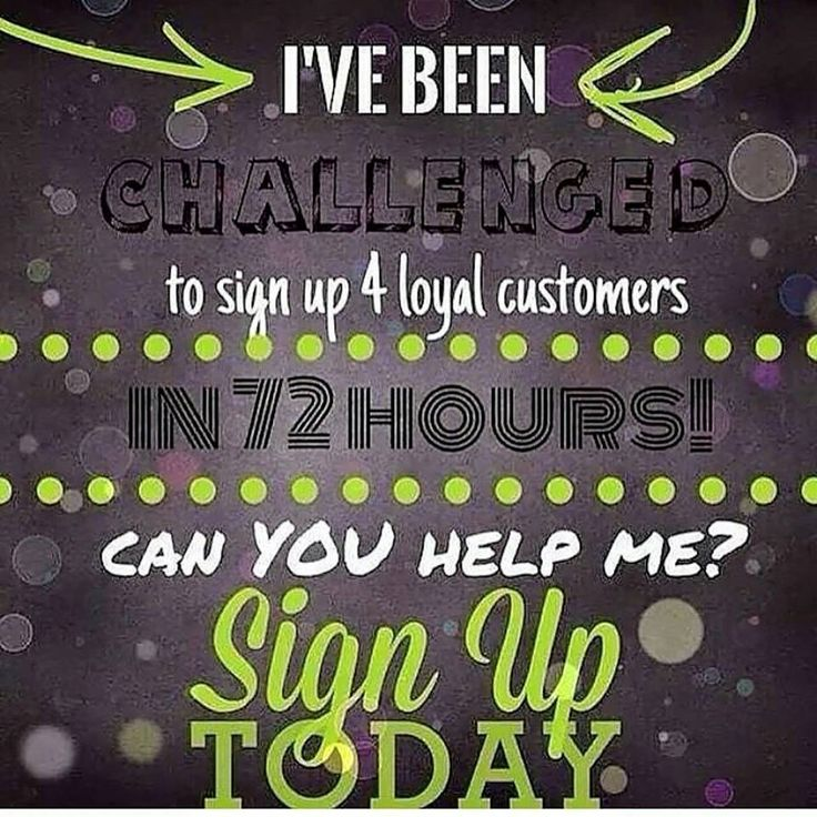 If you've ever wanted to try my products now is the time for help each other out. You can help me win my teams challenge by becoming a loyal customer today and I get help you with your weightloss, hairgrowth, detox, metabolism boost, gett rid of scars and stretch marks, clear up acne, build muscle mass, help with anxiety and tighten tone, firm and earn additional income.  Message me!!!! Http://sfoster0523.myitworks.com
