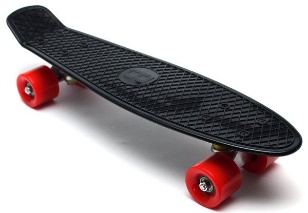 wasatch imports good skateboards