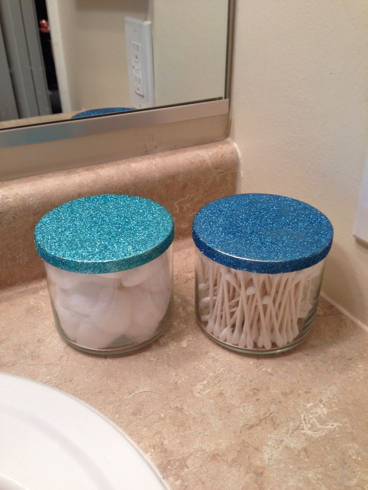 17 Best Images About Repurposed Bath And Body Works Candle