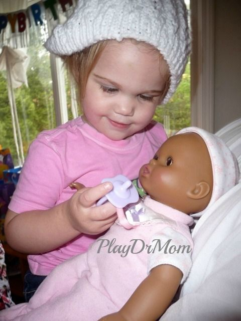 66 Best Macey Baby Dolls Images On Pinterest American