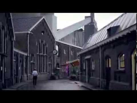De Kuyper official launch new distillery - YouTube
