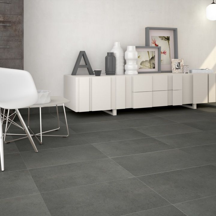 looking for porcelain floor tiles visit direct tile warehouse see grey anti slip tiles perfect for grey bathroom tiles at the lowest price