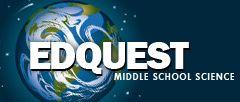 Edquest Science Resources - for Albertans