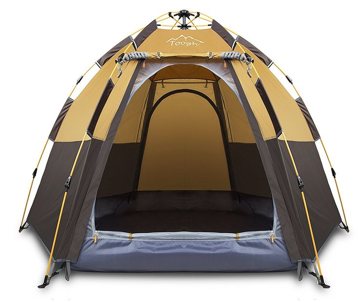 tent pop up tent tents for sale camping tents coleman tents camping gear camping equipment camping stove camping store canvas tents camping tent camping supplies 4 man tent family tents cheap tents cabin tents big tent 2 man tent 6 man tent tent camping t http://campingtentslovers.com/alps-mountaineering-lynx-1-person-tent/