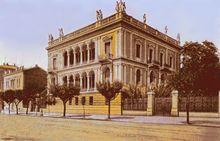 Heinrich Schliemann - Wikipedia