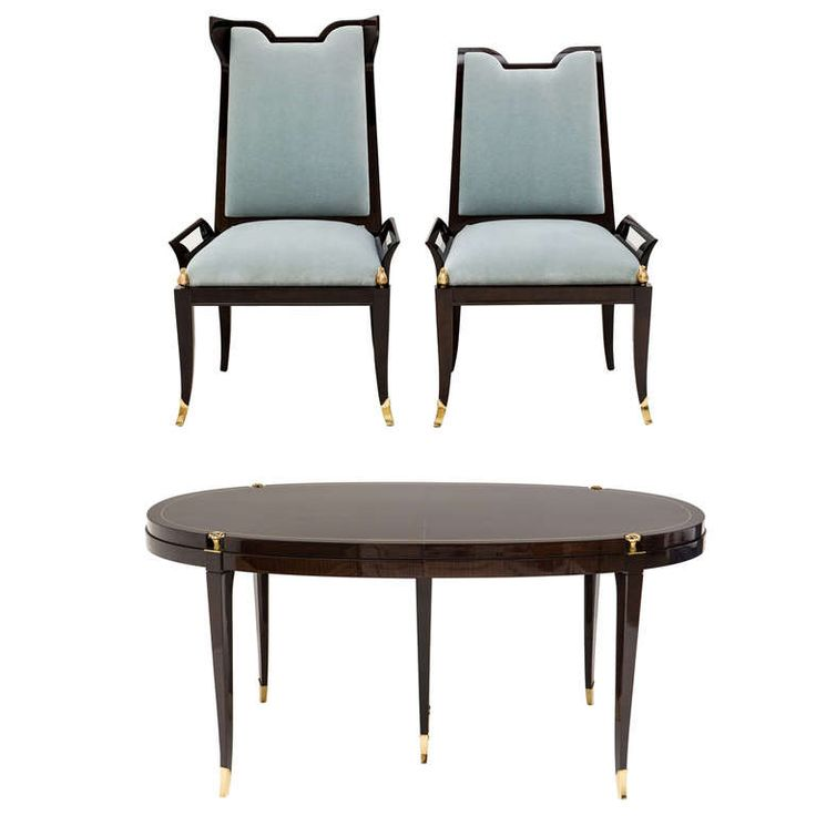 189 best 09 images on pinterest dining chair dining for Modern dining chairs pinterest