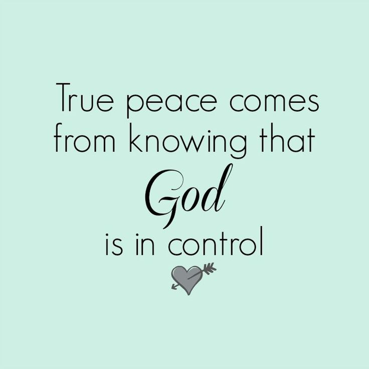 Inspirational Quotes About Peace: Best 25+ Inspirational Catholic Quotes Ideas On Pinterest