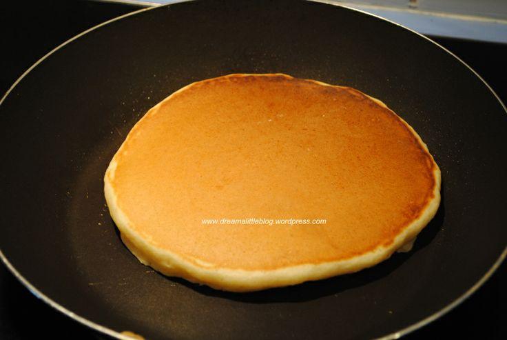 mcdonalds-hotcake-recipe